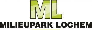 Milieupark_Logo_RGB